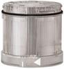 Modular Beacon Tower Components -- 7009192