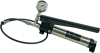 Pressure/Leak, Hand-Operated Pump -- HC-PLP