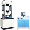 2000KN Hydraulic Tensile Testing Machine