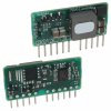 LED Drivers -- 285-1980-ND - Image