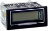 8 Digit Self Powered Electronic LCD Counter -- 7111