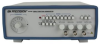 2MHz Function Generator -- 4010A