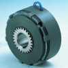 MDB-N Electromagnetic Multiple-Disk Brake -- MDB-40N