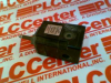 INGERSOLL RAND H28SS-120-A ( HYDRAULIC SOLENOID VALVE 2WAY ) -Image