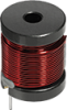 Through-Hole Power Inductors