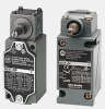 802T - Oiltight Limit Switches -- 802T-A1P - Image