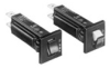 Circuit Breaker Device -- 2-1393250-1 -Image