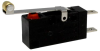 Snap Action, Limit Switches -- 2449-VM3SBGF1802L01-ND -Image