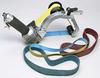 BOA Pneumatic Pipe Sander -- LRP 1503 AIR - Image