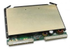 P221 Rugged/Mil 6U VMEbus Power Supply Board