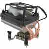 Gelid Solutions Silent Spirit CPU Cooler -- 100019