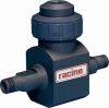 Vortex™ Shedding Flow Meter -- RVL Series -Image