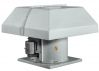 Hooded Roof Ventilator -- 58E Series