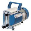 Vacuubrand MD1C Oil-Free Diaphragm Vacuum Pumps -- se-13-688-285