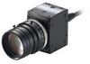 CCD Cameras -- XG-HL02M - Image