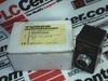 T4283400 - TOOL-STEEL SENSOR -- BI20CA4080ADZ30X