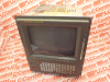 INDUSTRIAL COMPUTER 14IN CRT/MDI W/OPERATOR PANNEL -- A02B0162C091