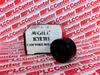 CAM FOLLOWER YOKE ROLLER -- BCYR78S