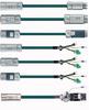 Chainflex® Servo Cable PVC Siemens Standard
