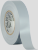 Electrical Tape Gray|Colored Electrical Adhesive Tapes