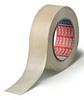 High Performance Paper Masking Tape -- 4317 -- View Larger Image
