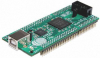 Programmable Logic Development Kits -- 7158538