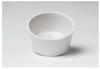 Chemical-porcelain Labware, Bitumen Crucible - Image