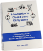 An Introduction to Closed-Loop Oil Systems