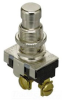Specialty Pushbutton Switch -- 35-3425 - Image
