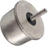 Non-Mercury Tilt/ Tip-Over Switch -- CW1430-0 - Image
