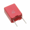 Film Capacitors -- 1928-1626-ND - Image