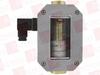 DWYER HFO-22205 ( DWYER, HFO-22205, FLOW ALARM, 5 GPM, 1/2 NPT BR ) -Image
