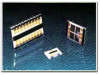 Photodiode Arrays -- SLDA-61S10