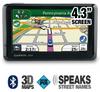 Garmin Nuvi 1390T Auto GPS - 4.3