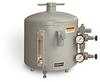 Air Operated Spray Dispenser - Steel -- B1266 Series