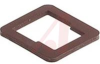 GDS 307-2 Brown gasket for Type C (GDS)connector -- 70050929