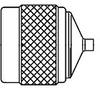 N Series RF Connectors -- 6057088-1