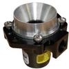 Vortec Round Tranvectors® Air Amplifier -- 902
