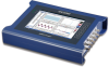 AVANT™ Dynamic Signal Analyzer -- MI 7008