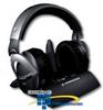 Sennheiser RS 85 Wireless Headphones -- 004959