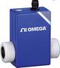 Electromagnetic Flowmeter -- FMG90 Series