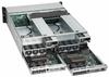 3U Rackmount Server -- ASA3008-X2Q-SS2-R-SBB - Image
