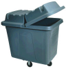 Rubbermaid Recycling Truck -- 7081