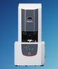 Spectrophotometer -- BioSpec-nano