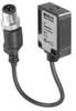 Diffuse Mode Sensor -- ML7-8-200/25/103/115b