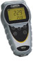Oakton Temp-14 Thermistor Thermometer with NIST-traceable Calibration -- GO-91426-01