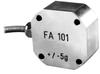 Plug & Play Accelerometer -- Vibration Sensor - Model FA101 Accelerometer