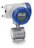 Electromagnetic Flowmeter -- OPTIFLUX 5000 - Image