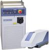 Nd:YVO4 Laser Markers - 10W -- LMV1000