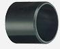 iglide® Plain Bushing GLW - Sleeve MM -- GLWSI